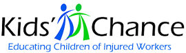 Visit KidsChance.org website (opens in new window)