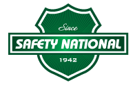 Safety National Latest News (opens in new window)